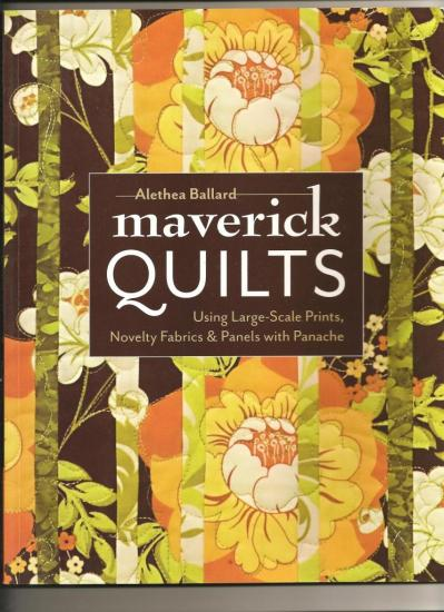 maverick-quilts-001.jpg