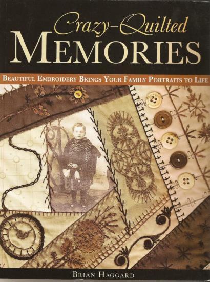 memories-001.jpg
