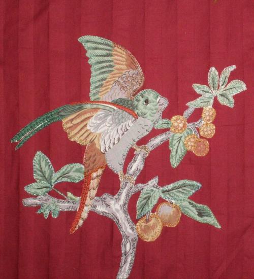 motif-perroquet.jpg