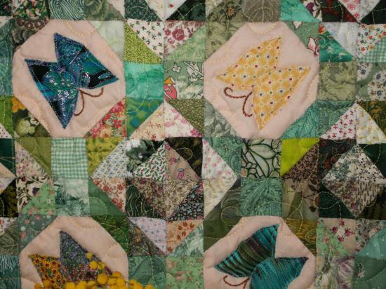 mpapillons-detail.jpg