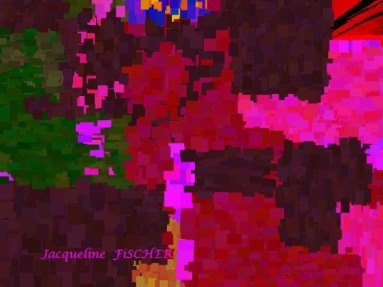 Overrose21 septembre 2012 1 1 pastel