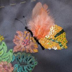 Papillon plumes2 det