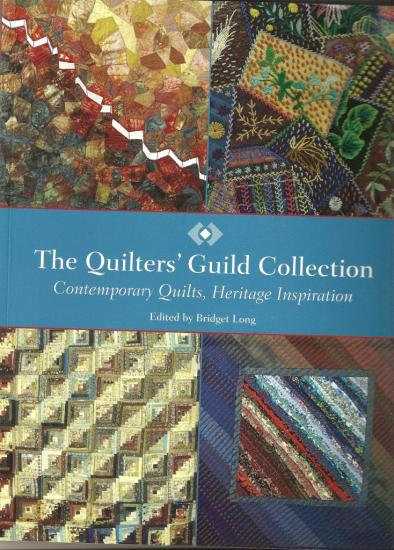 quilters-guild-001.jpg