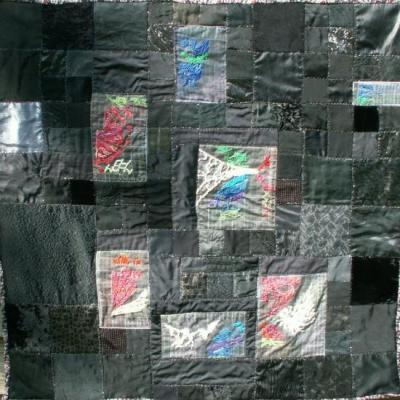 tableau-noir-3-pour-arts-up.jpg